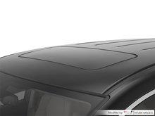 2016 Honda Odyssey EX-L RES | Photo 24