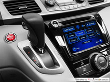 2016 Honda Odyssey EX-L RES | Photo 25