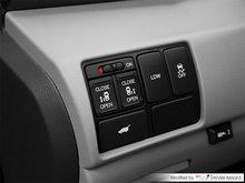 2016 Honda Odyssey EX-L RES | Photo 29