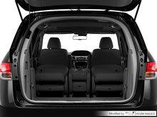 2016 Honda Odyssey EX-L RES | Photo 30