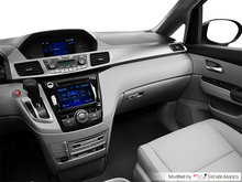 2016 Honda Odyssey EX-L RES | Photo 59