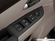 2016 Honda Odyssey EX-RES | Photo 4