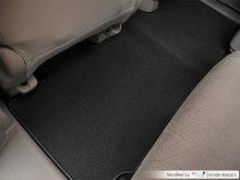 2016 Honda Odyssey EX-RES | Photo 43