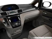 2016 Honda Odyssey EX-RES | Photo 50