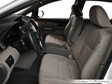2016 Honda Odyssey LX | Photo 12