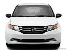 2016 Honda Odyssey LX | Photo 33