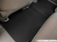 2016 Honda Odyssey LX | Photo 48