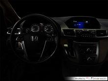 2016 Honda Odyssey LX | Photo 50