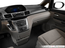 2016 Honda Odyssey LX | Photo 60