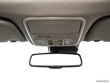 2016 Honda Odyssey TOURING | Photo 20