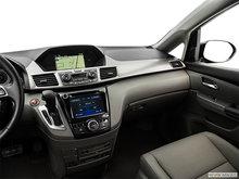 2016 Honda Odyssey TOURING | Photo 65