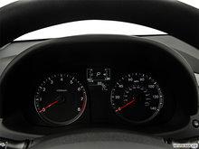 2016 Hyundai Accent 5 Doors L | Photo 12