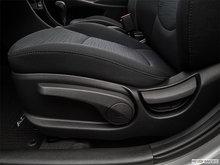 2016 Hyundai Accent 5 Doors L | Photo 15