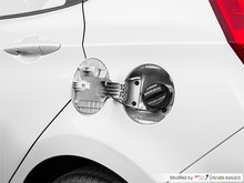 2016 Hyundai Accent 5 Doors L | Photo 17