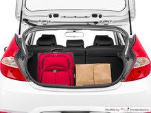 2016 Hyundai Accent 5 Doors L | Photo 25