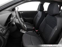 2016 Hyundai Accent 5 Doors LE | Photo 9