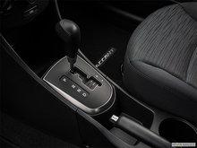 2016 Hyundai Accent 5 Doors LE   Photo 18