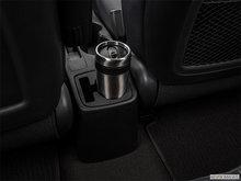 2016 Hyundai Accent 5 Doors LE   Photo 27