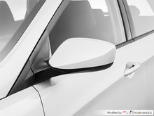 2016 Hyundai Accent 5 Doors LE   Photo 28
