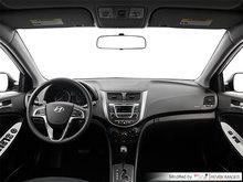 2016 Hyundai Accent 5 Doors SE | Photo 14