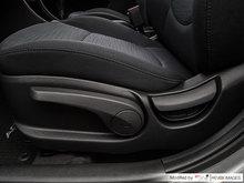 2016 Hyundai Accent 5 Doors SE | Photo 18