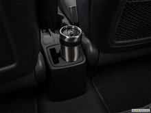 2016 Hyundai Accent 5 Doors SE | Photo 32