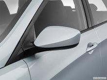 2016 Hyundai Accent 5 Doors SE | Photo 34