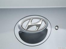 2016 Hyundai Accent 5 Doors SE | Photo 36