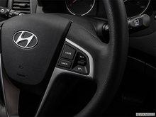 2016 Hyundai Accent 5 Doors SE | Photo 43