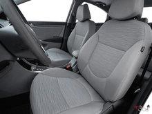 2016 Hyundai Accent Sedan GL | Photo 18