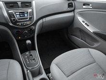 2016 Hyundai Accent Sedan GL | Photo 26