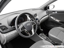 2016 Hyundai Accent Sedan GL | Photo 30