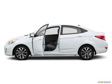 2016 Hyundai Accent Sedan GLS | Photo 1