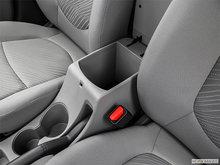 2016 Hyundai Accent Sedan GLS | Photo 15