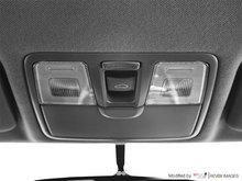 2016 Hyundai Accent Sedan GLS | Photo 18