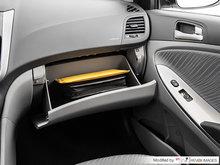 2016 Hyundai Accent Sedan GLS | Photo 32