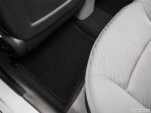 2016 Hyundai Accent Sedan GLS | Photo 39