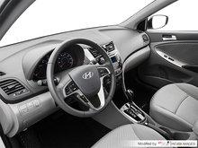 2016 Hyundai Accent Sedan GLS | Photo 42