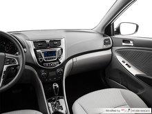 2016 Hyundai Accent Sedan GLS | Photo 44