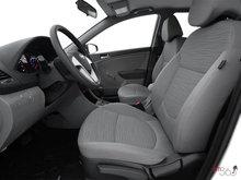 2016 Hyundai Accent Sedan LE | Photo 9