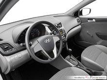 2016 Hyundai Accent Sedan LE | Photo 26
