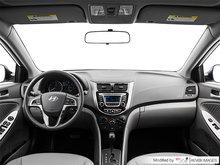 2016 Hyundai Accent Sedan SE | Photo 12