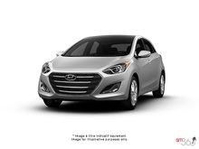 2016 Hyundai Elantra GT GLS | Photo 2