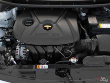 2016 Hyundai Elantra GT GLS | Photo 11