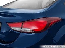 2016 Hyundai Elantra L | Photo 5