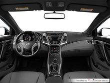 2016 Hyundai Elantra L | Photo 12