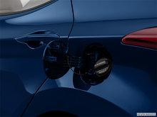 2016 Hyundai Elantra L | Photo 15