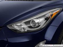 2016 Hyundai Elantra LIMITED | Photo 5