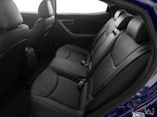 2016 Hyundai Elantra LIMITED | Photo 10