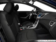 2016 Hyundai Elantra LIMITED | Photo 18